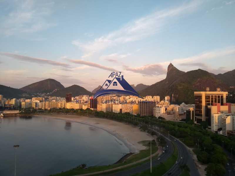 WhatsApp Image 2019-08-21 at 2 - Apartamento Rio de Janeiro,Botafogo,RJ À Venda,2 Quartos,95m² - MSAP20037 - 26