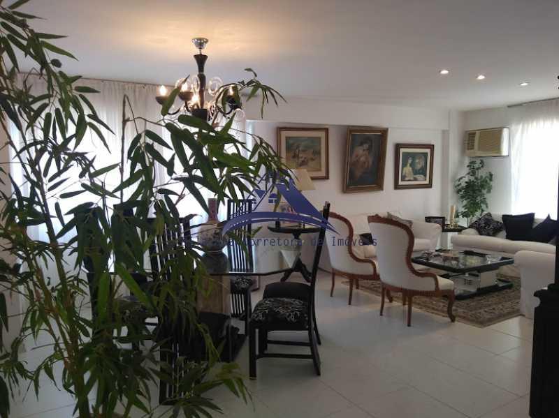 IMG_20190923_125955897 - Cobertura 3 quartos à venda Rio de Janeiro,RJ - R$ 2.450.000 - MSCO30005 - 3