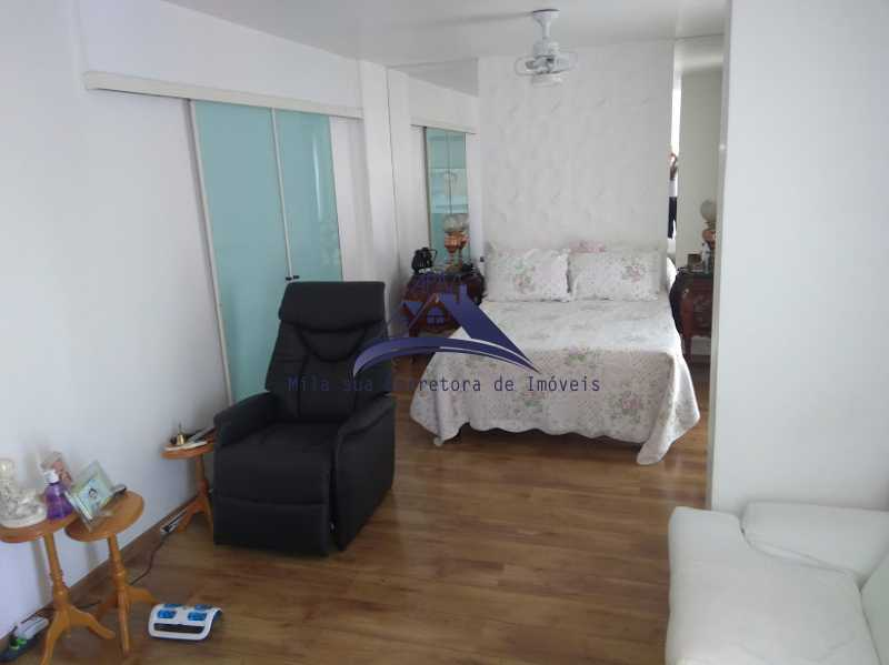 IMG_20190923_133043824 - Cobertura 3 quartos à venda Rio de Janeiro,RJ - R$ 2.450.000 - MSCO30005 - 18