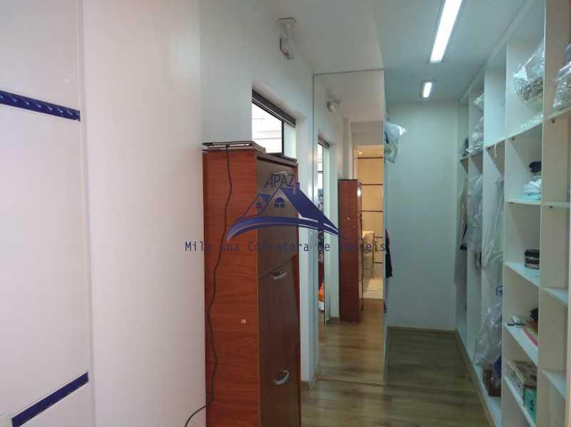 IMG_20190923_133256653 - Cobertura 3 quartos à venda Rio de Janeiro,RJ - R$ 2.450.000 - MSCO30005 - 20
