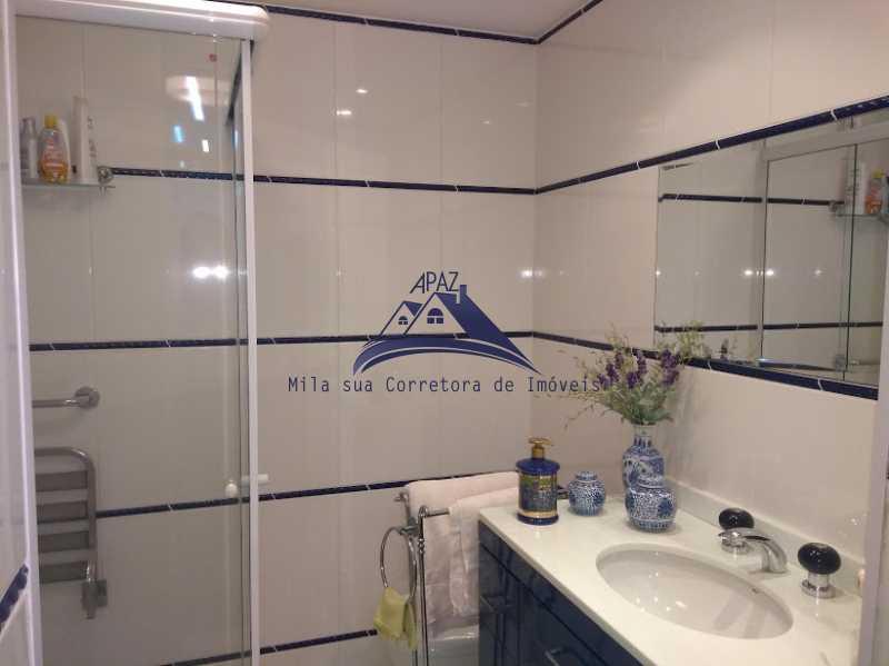 IMG_20190923_133309188 - Cobertura 3 quartos à venda Rio de Janeiro,RJ - R$ 2.450.000 - MSCO30005 - 21