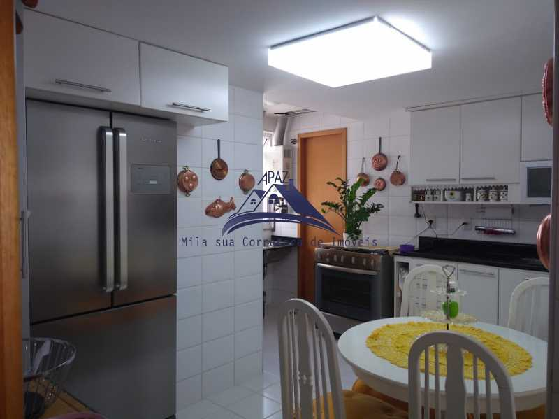 IMG_20190923_133747606 - Cobertura 3 quartos à venda Rio de Janeiro,RJ - R$ 2.450.000 - MSCO30005 - 25
