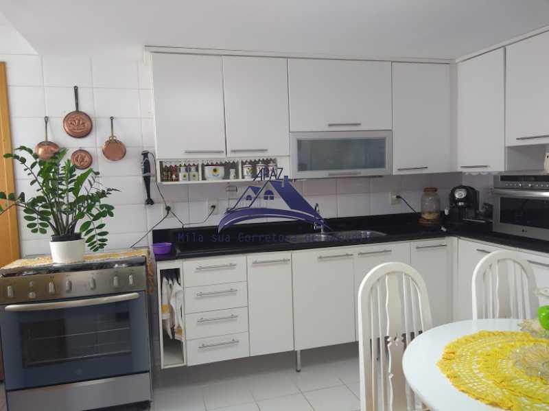 IMG_20190923_133906815 - Cobertura 3 quartos à venda Rio de Janeiro,RJ - R$ 2.450.000 - MSCO30005 - 27
