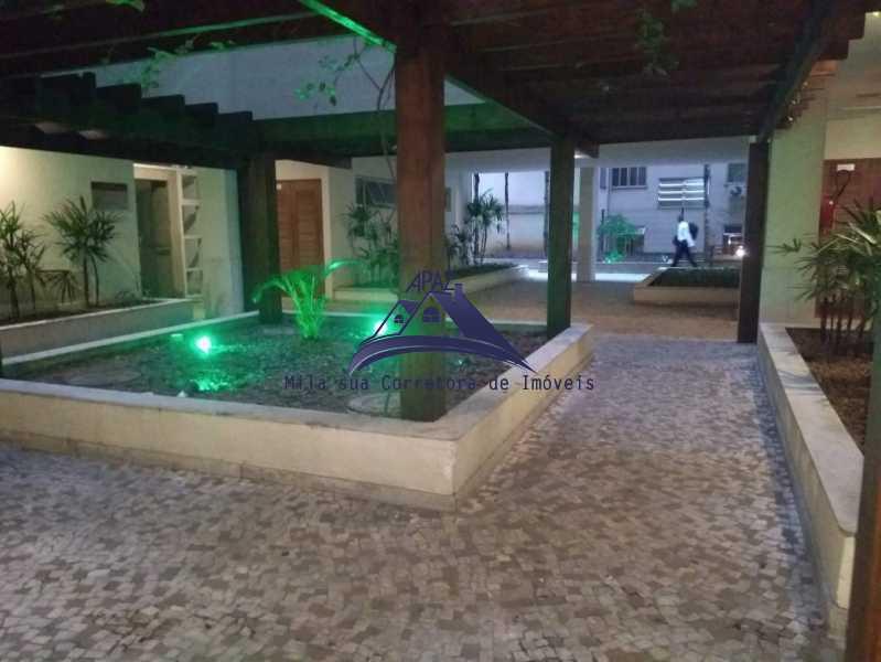 128_G1542394618 - Cobertura 3 quartos à venda Rio de Janeiro,RJ - R$ 2.450.000 - MSCO30005 - 29