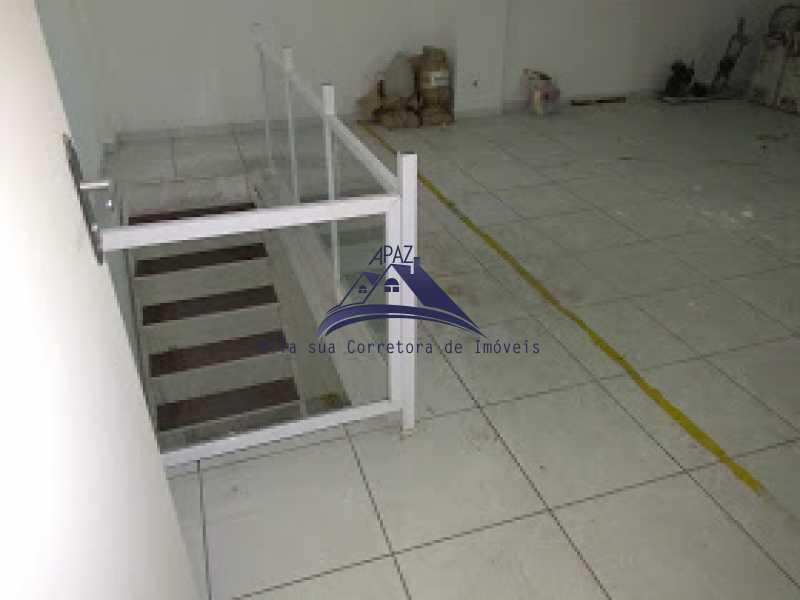 a1 - Loja 140m² para alugar Rio de Janeiro,RJ - R$ 20.000 - MSLJ00003 - 7