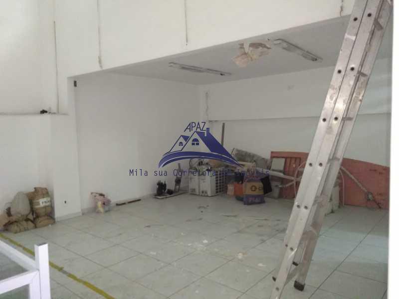 a2 - Loja 140m² para alugar Rio de Janeiro,RJ - R$ 20.000 - MSLJ00003 - 8