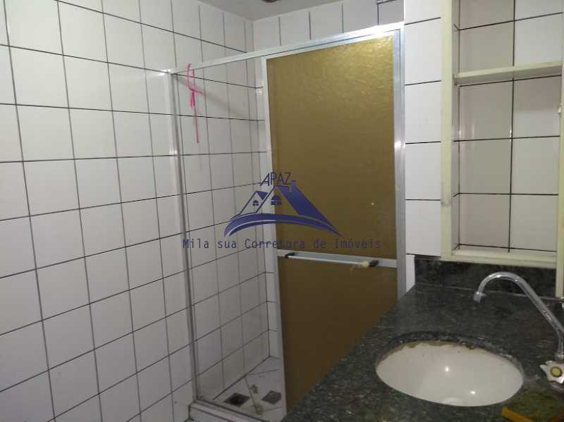 a4 - Loja 140m² para alugar Rio de Janeiro,RJ - R$ 20.000 - MSLJ00003 - 10