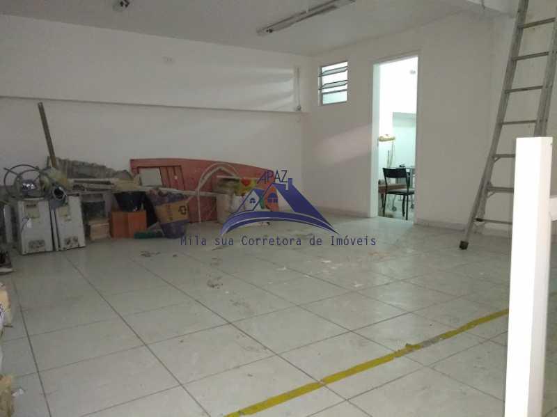 a12 - Loja 140m² para alugar Rio de Janeiro,RJ - R$ 20.000 - MSLJ00003 - 18