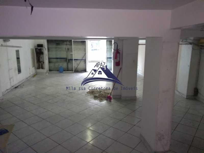 a15 - Loja 140m² para alugar Rio de Janeiro,RJ - R$ 20.000 - MSLJ00003 - 20