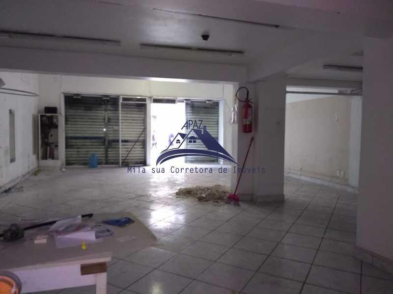 a22 - Loja 140m² para alugar Rio de Janeiro,RJ - R$ 20.000 - MSLJ00003 - 5