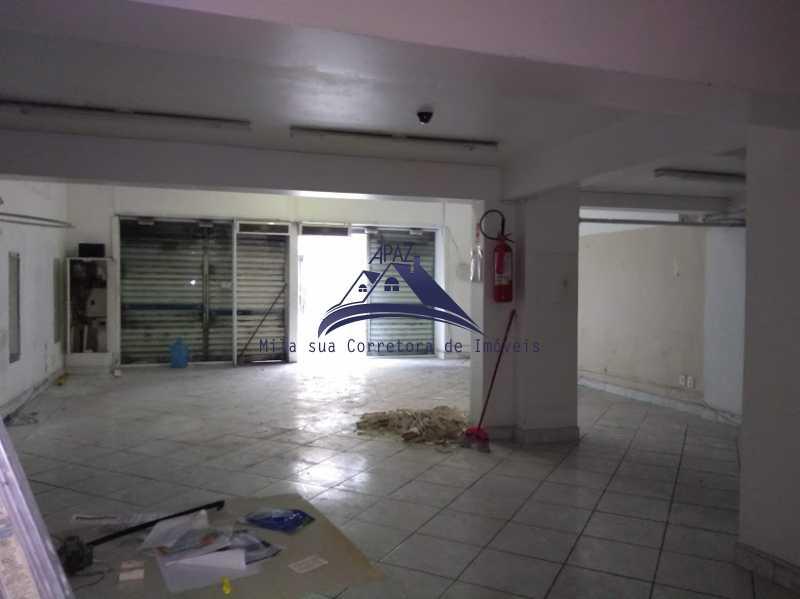 a23 - Loja 140m² para alugar Rio de Janeiro,RJ - R$ 20.000 - MSLJ00003 - 27