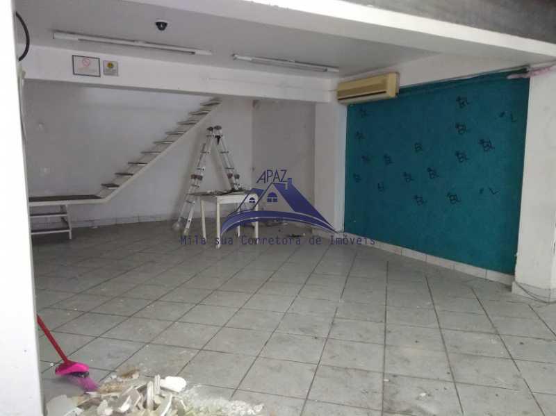 a25 - Loja 140m² para alugar Rio de Janeiro,RJ - R$ 20.000 - MSLJ00003 - 29