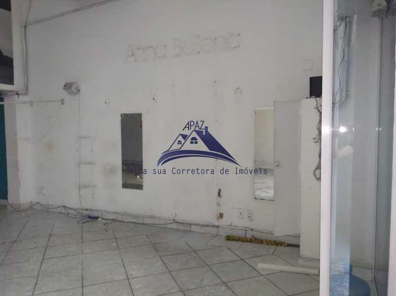 a30 - Loja 140m² para alugar Rio de Janeiro,RJ - R$ 20.000 - MSLJ00003 - 31