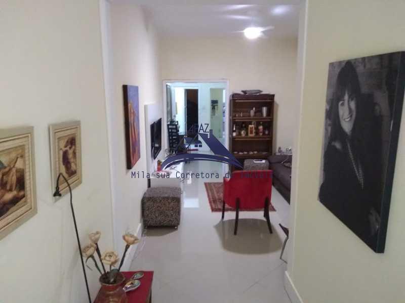 IMG_20190930_151135793 - Apartamento 3 quartos à venda Rio de Janeiro,RJ - R$ 1.400.000 - MSAP30051 - 4