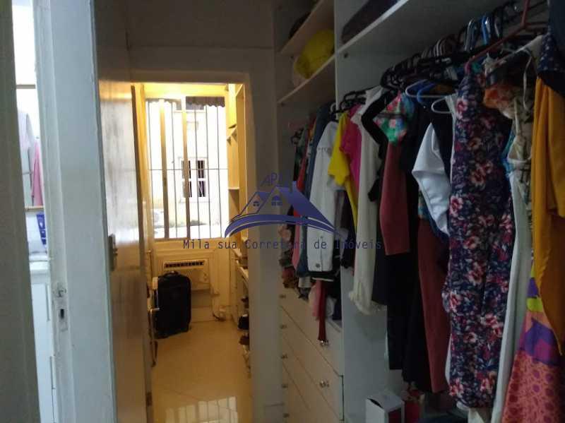 IMG_20190930_151330596 - Apartamento 3 quartos à venda Rio de Janeiro,RJ - R$ 1.400.000 - MSAP30051 - 12