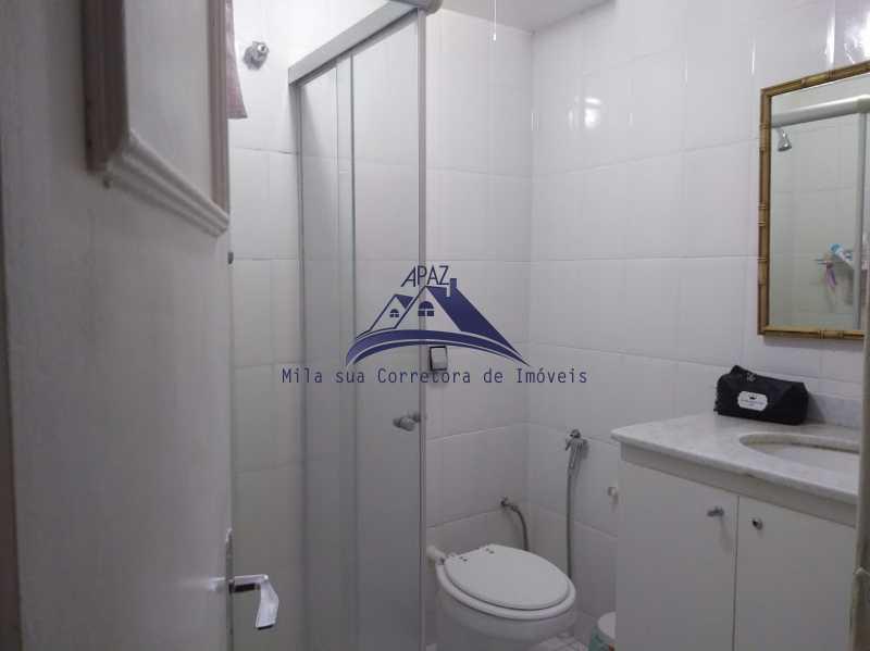 IMG_20190930_151335720 - Apartamento 3 quartos à venda Rio de Janeiro,RJ - R$ 1.400.000 - MSAP30051 - 13