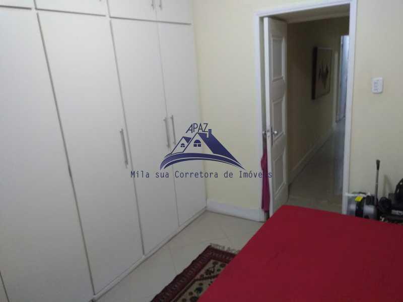 IMG_20190930_151446852 - Apartamento 3 quartos à venda Rio de Janeiro,RJ - R$ 1.400.000 - MSAP30051 - 17