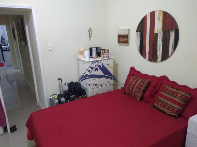 IMG_20190930_151451414 - Apartamento 3 quartos à venda Rio de Janeiro,RJ - R$ 1.400.000 - MSAP30051 - 18