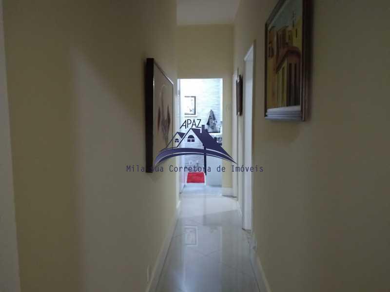 IMG_20190930_151457147 - Apartamento 3 quartos à venda Rio de Janeiro,RJ - R$ 1.400.000 - MSAP30051 - 19