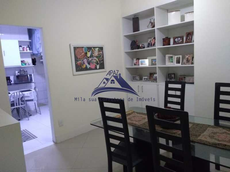 IMG_20190930_151521614 - Apartamento 3 quartos à venda Rio de Janeiro,RJ - R$ 1.400.000 - MSAP30051 - 20
