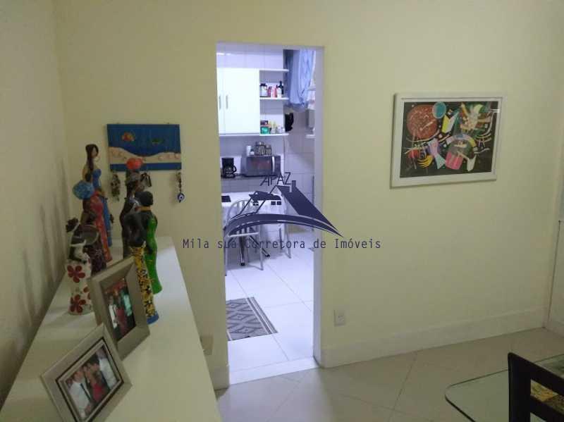 IMG_20190930_151528691 - Apartamento 3 quartos à venda Rio de Janeiro,RJ - R$ 1.400.000 - MSAP30051 - 21
