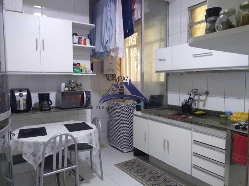 IMG_20190930_151538045 - Apartamento 3 quartos à venda Rio de Janeiro,RJ - R$ 1.400.000 - MSAP30051 - 22