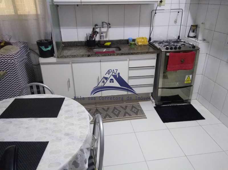 IMG_20190930_151547962 - Apartamento 3 quartos à venda Rio de Janeiro,RJ - R$ 1.400.000 - MSAP30051 - 24