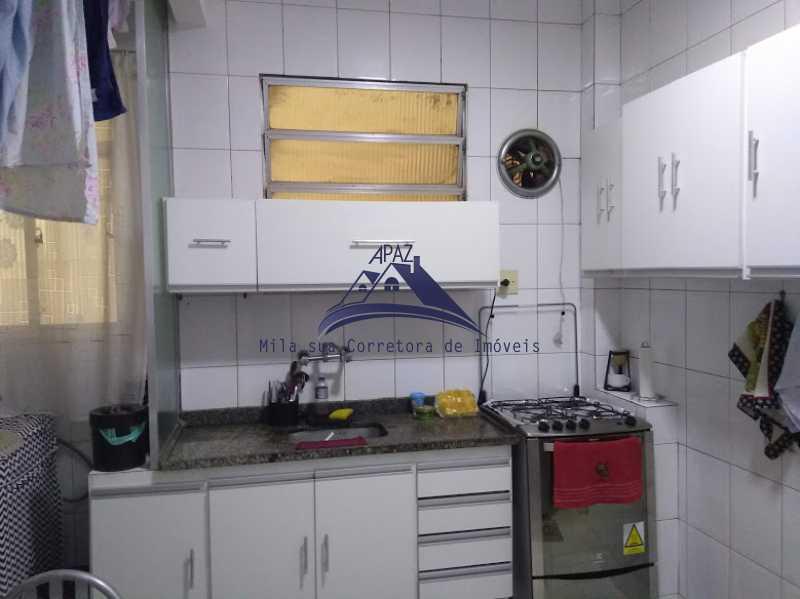 IMG_20190930_151553604 - Apartamento 3 quartos à venda Rio de Janeiro,RJ - R$ 1.400.000 - MSAP30051 - 25