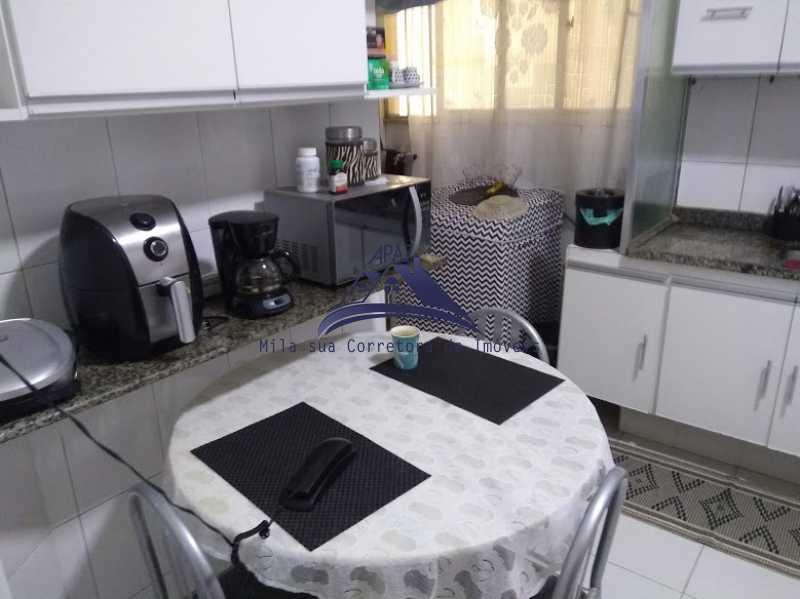 IMG_20190930_151610311 - Apartamento 3 quartos à venda Rio de Janeiro,RJ - R$ 1.400.000 - MSAP30051 - 26