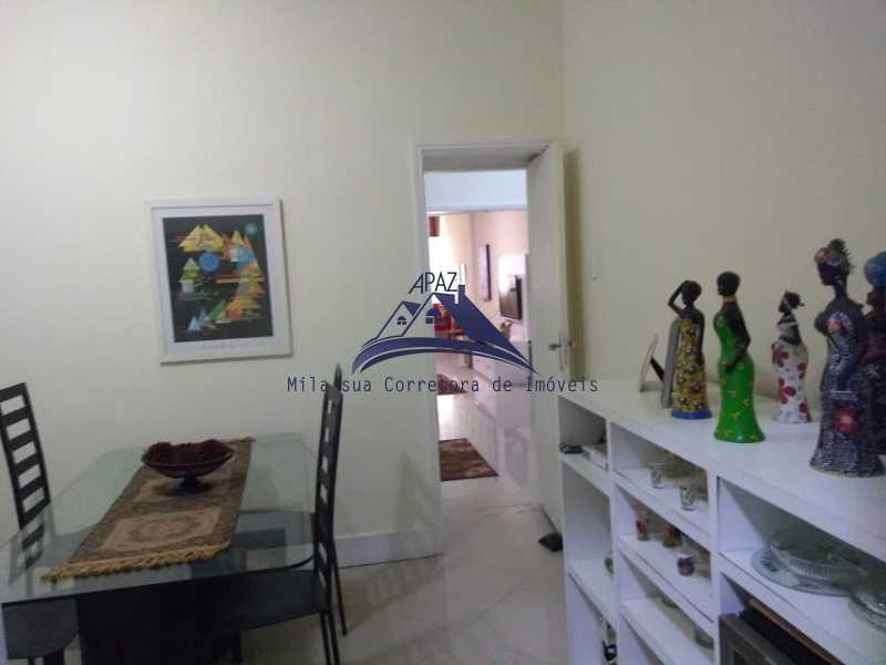 IMG_20190930_151714632 - Apartamento 3 quartos à venda Rio de Janeiro,RJ - R$ 1.400.000 - MSAP30051 - 29