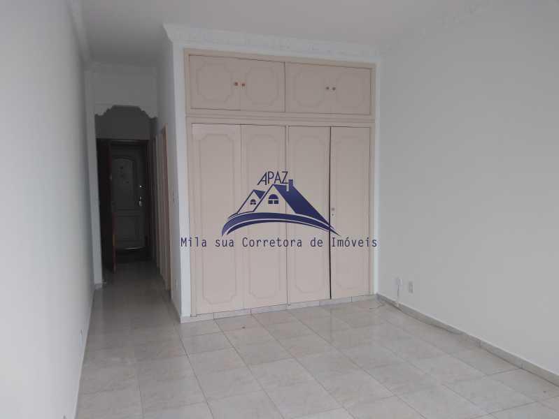 IMG_20200303_131036811 - Kitnet/Conjugado 27m² para alugar Rio de Janeiro,RJ - R$ 600 - MSKI10008 - 4