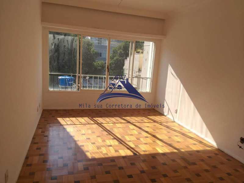QUARTO SOL - Apartamento 3 quartos à venda Rio de Janeiro,RJ - R$ 950.000 - MSAP30053 - 6
