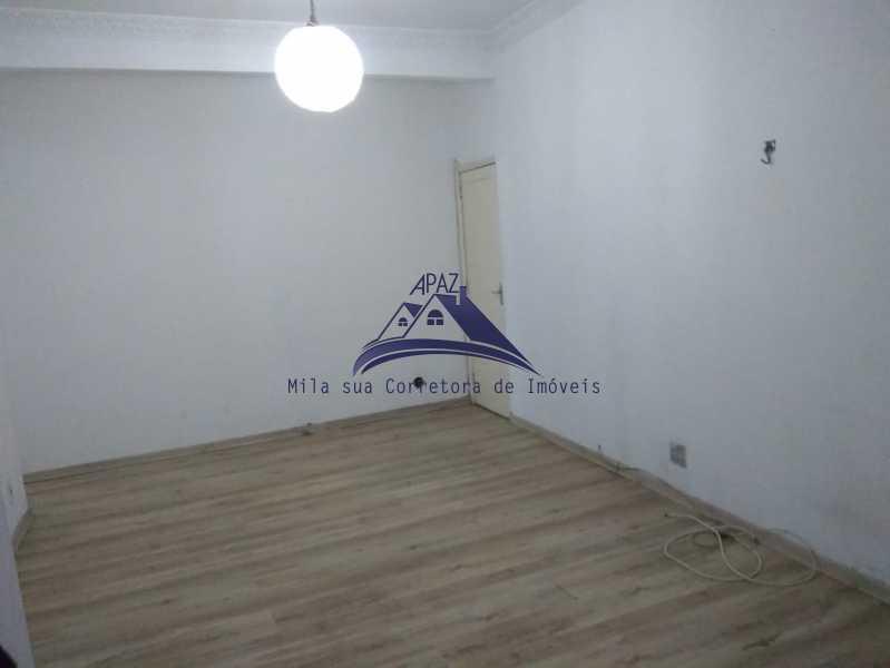 f34ee596-288e-4560-8004-44a232 - Apartamento 3 quartos à venda Rio de Janeiro,RJ - R$ 537.000 - MSAP30058 - 6