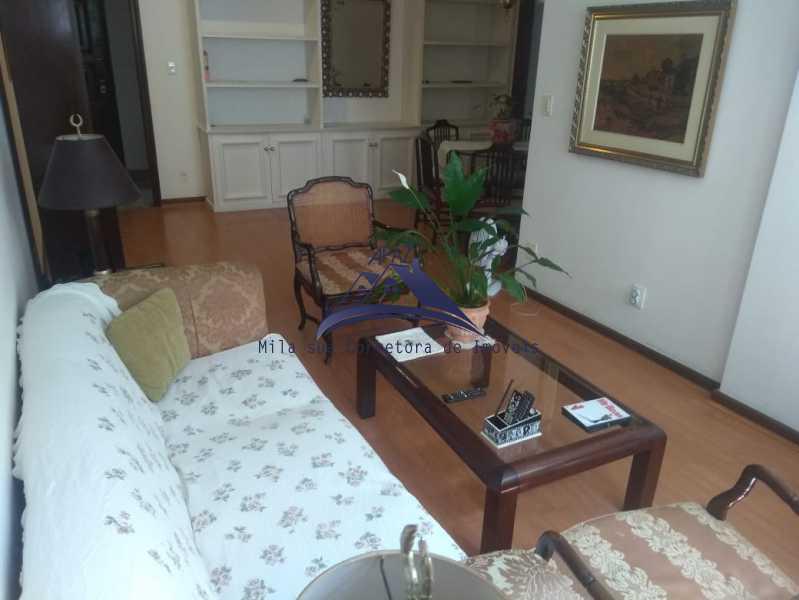 2b431a6d-81b1-47d4-bbf6-507f1b - Apartamento 3 quartos à venda Rio de Janeiro,RJ - R$ 1.150.000 - MSAP30059 - 3
