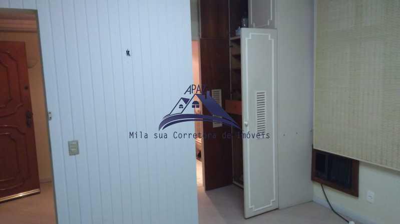 6ac1e56c-8f29-42c9-90d5-24e9a4 - Sala Comercial 29m² para alugar Rio de Janeiro,RJ - R$ 850 - MSSL00006 - 11