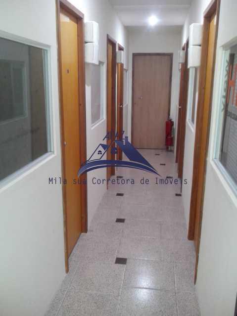 ddd0724_173744 1 - Sobreloja 300m² à venda Rio de Janeiro,RJ - R$ 1.330.000 - MSSJ00001 - 4