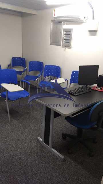 IMG_20190619_144920988 - Sobreloja 300m² à venda Rio de Janeiro,RJ - R$ 1.330.000 - MSSJ00001 - 11