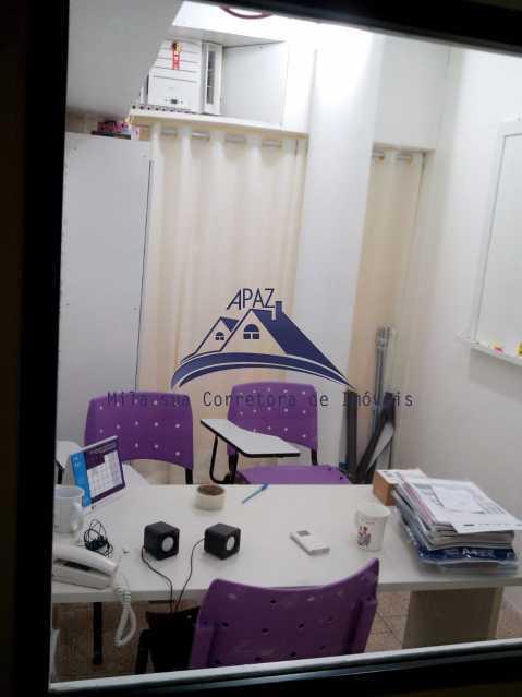 IMG-20190331-WA0004 - Sobreloja 300m² à venda Rio de Janeiro,RJ - R$ 1.330.000 - MSSJ00001 - 14