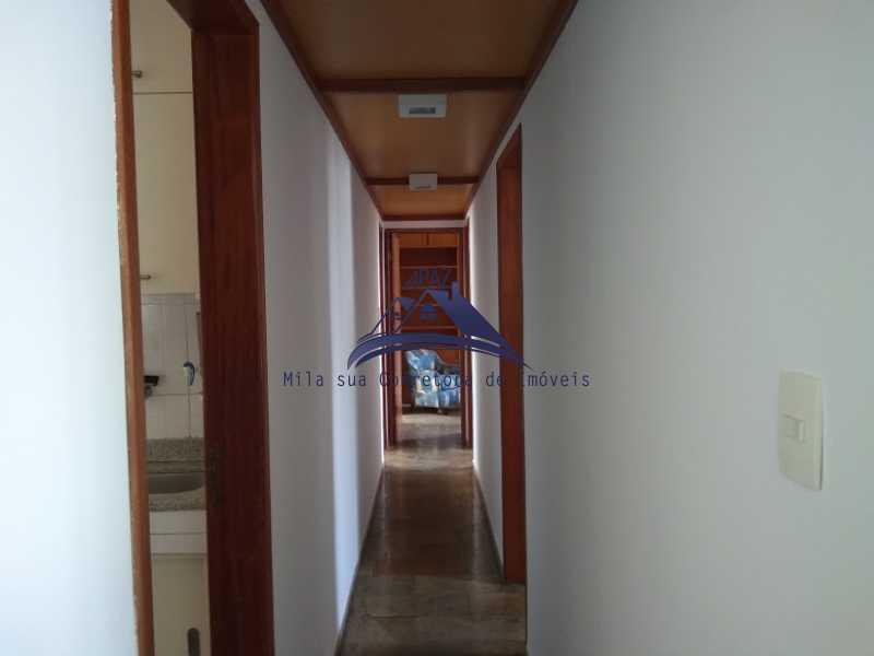 5E - Apartamento 3 quartos para alugar Rio de Janeiro,RJ - R$ 3.700 - MSAP30061 - 6