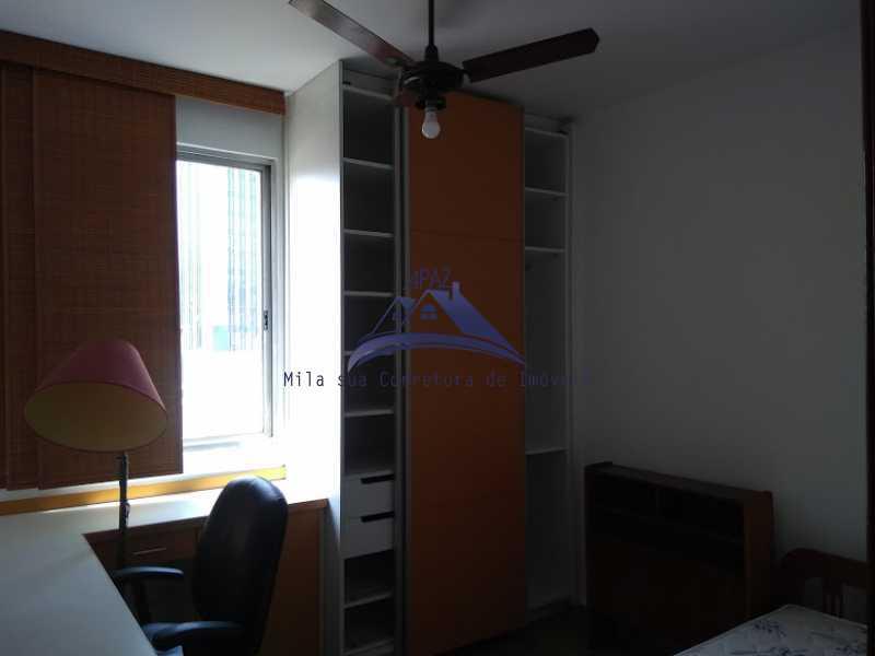 12S - Apartamento 3 quartos para alugar Rio de Janeiro,RJ - R$ 3.700 - MSAP30061 - 10