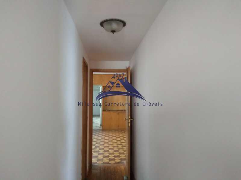 022 - Apartamento 4 quartos à venda Rio de Janeiro,RJ - R$ 3.040.000 - MSAP40011 - 16