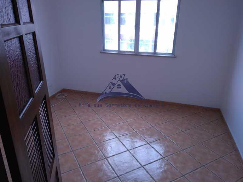0c - Apartamento 1 quarto para alugar Rio de Janeiro,RJ - R$ 1.650 - MSAP10020 - 4