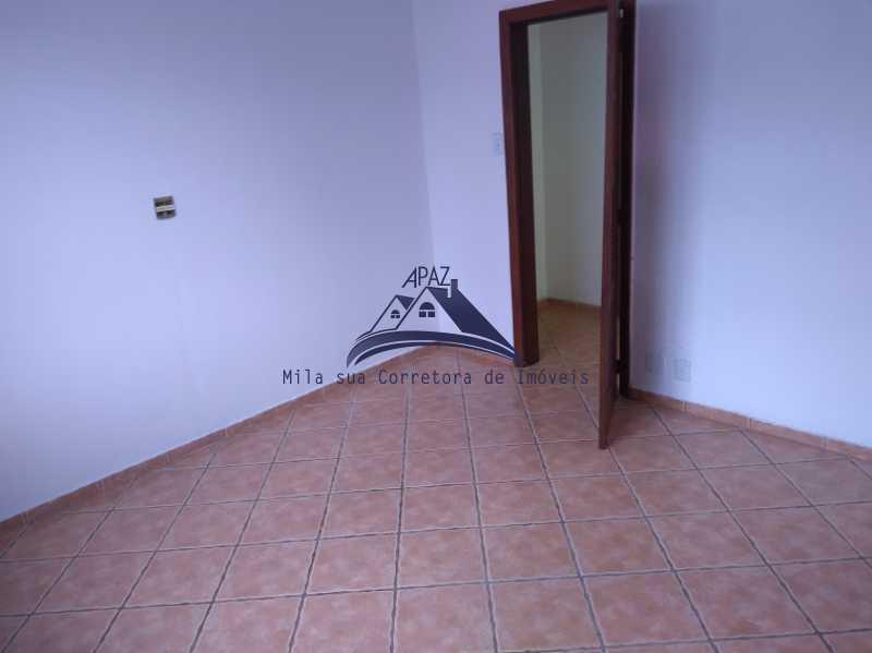 0d - Apartamento 1 quarto para alugar Rio de Janeiro,RJ - R$ 1.650 - MSAP10020 - 5