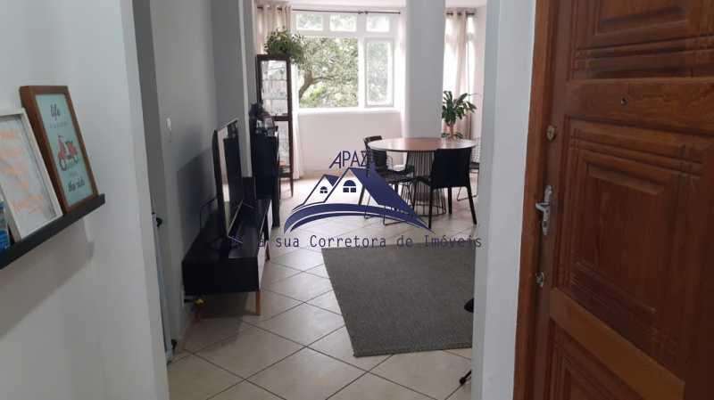 04 - Apartamento 2 quartos à venda Rio de Janeiro,RJ - R$ 475.000 - MSAP20051 - 5