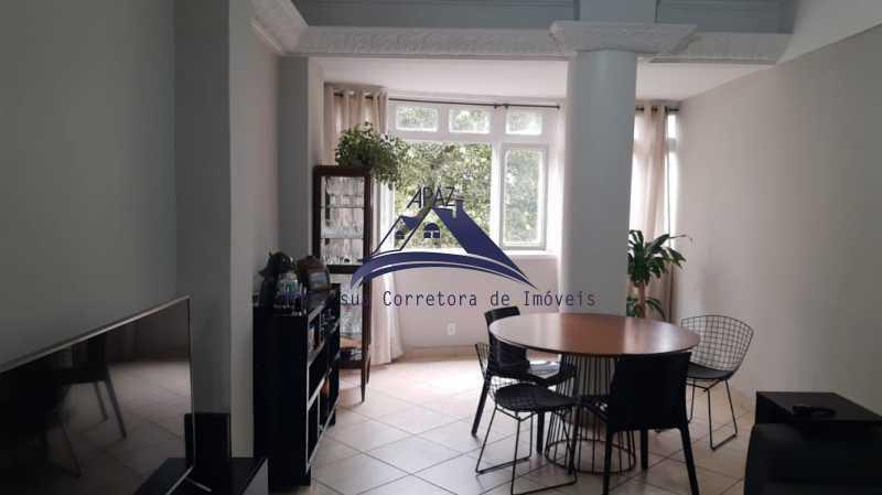 05 - Apartamento 2 quartos à venda Rio de Janeiro,RJ - R$ 475.000 - MSAP20051 - 6