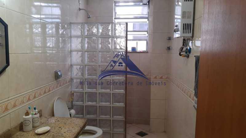 06 - Apartamento 2 quartos à venda Rio de Janeiro,RJ - R$ 475.000 - MSAP20051 - 7