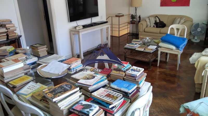 4. - Apartamento 3 quartos à venda Rio de Janeiro,RJ - R$ 1.300.000 - MSAP30062 - 5