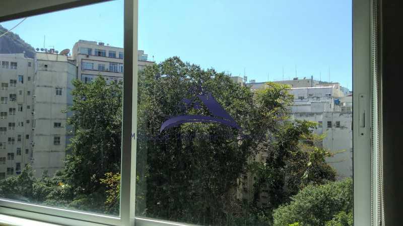 5. - Apartamento 3 quartos à venda Rio de Janeiro,RJ - R$ 1.300.000 - MSAP30062 - 6