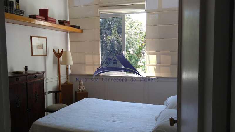 13. - Apartamento 3 quartos à venda Rio de Janeiro,RJ - R$ 1.300.000 - MSAP30062 - 15