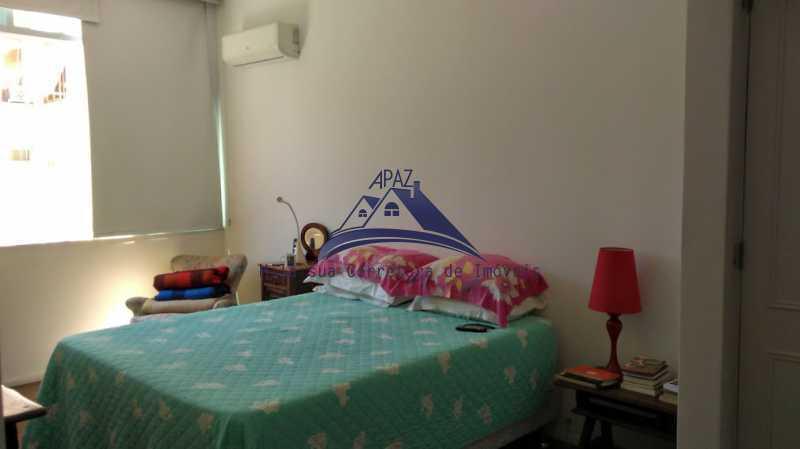 22. - Apartamento 3 quartos à venda Rio de Janeiro,RJ - R$ 1.300.000 - MSAP30062 - 22